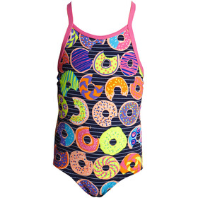 Funkita Printed One Piece Swimsuit Children colourful